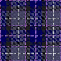 Commonwealth Games 2006 'Gunn' tartan